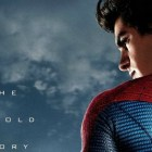 From 'The Web ' To The Web New THE AMAZING SPIDERMAN Featurettes And Posters Arrive