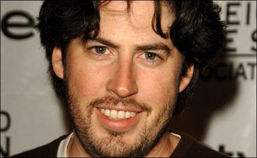 Production Begins on Jason Reitman's LABOR DAY Starring Josh Brolin, Kate Winslet