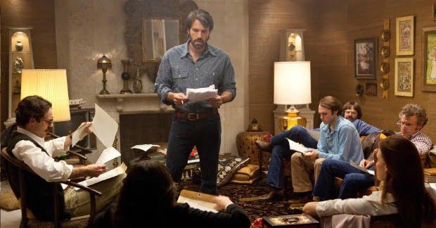 New ARGO International Trailer Needs Tommy Wiseau Inspiration To Make Fake Film