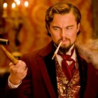 The Pursuit Of Vengeance… DJANGO UNCHAINED Full Trailer Has Arrived!
