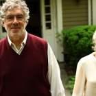 EIFF 2012 – Fred Review Starring Elliott Gould