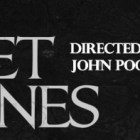 HAMMER¹S THE QUIET ONES STARTS PRINCIPAL PHOTOGRAPHY