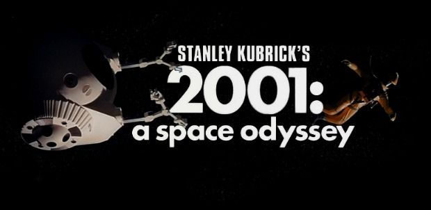 Happy Birthday Stanley Kubrick! Watch 2001 Trailer As it would Like Today