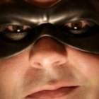 UK Superhero Movie Flies into USA, Electric Man Going To Comic Con!
