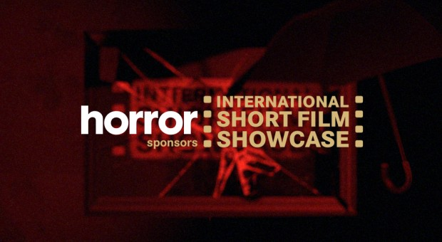 Horror Channel UK announces FrightFest Short Film Showcase line-up