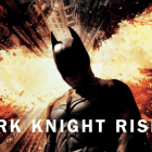 Toshiba UK Invites Fans To Win The Dark Knight Rises Premiere Tickets!
