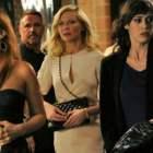 First Bachelorette Trailer Shows The Bridesmaids Formula Can Still Work