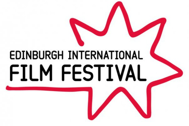 Winners of 67th Edinburgh International Film Festival Announced