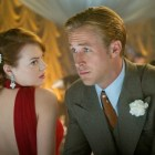 """""""Out Here I'm God"""" – Watch New Gangster Squad International Trailer"""