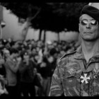 BATTLE OF ALGIERS Blu-Ray Review