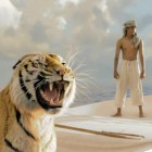 Impressive UK Trailer For Ang Lee's Life Of Pi