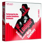 Watch Hitchcock's The Lodger Promo Trailer, Win Soundtrack