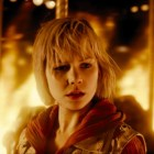 The Nurses Are Back In First Clip&New Image For Silent Hill: Revelation 3d