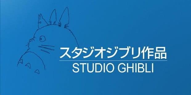 Destructive Teaser Trailer For Studio Ghibli's Live Action Short 'God Warrior'