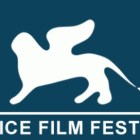 Malick To De Palma, Venice Film Festival Announces 2012 Line-up