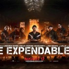 Eastwood,Cage,Ford,Snipes Wanted For The Expendables 3