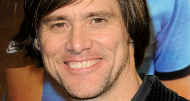 Is Jim Carey About To 'Kick Ass'In Kick-Ass 2:Balls To Walls?