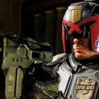 They Are The Power, Judge Dredd Is The Law! New Dredd 3D TV Spot