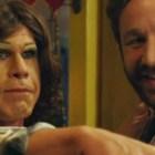 Crazy Trailer For 1,2,3….Frankie Go Boom!
