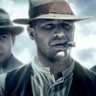 Outlaws Become Hero's New Featurettes & Infographics For Lawless