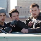 Sneak Peek At Trailer For Red Dawn Remake