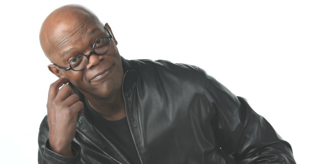 Samuel L Jackson To Join Spike Lee's Oldboy?