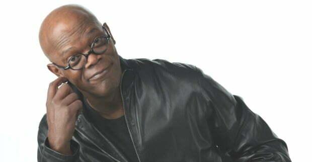 Samuel L Jackson To Join Spike Lee's Oldboy?