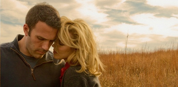 Terrence Malick's To The Wonder Reveals Detailed Synopsis