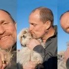Help Bonny Come Home In New Clips & TV Spots For Seven Psychopaths