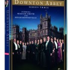 This November You Can Own A Piece of Downton Abbey!Full Details..