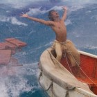 Watch The Life Of Pi 'Impossible Journey' Featurette