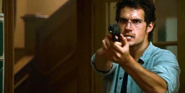 Final UK Trailer For Twilight Saga:Breaking Dawn Part 2 Is Here