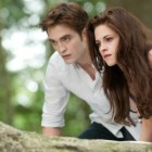 Watch New Twilight Saga:Breaking Dawn Part 2 Featurette & TV Spot