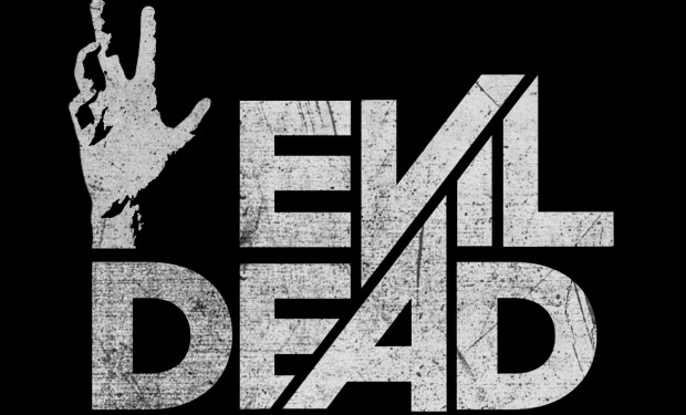 Teased For A Teaser Evil Dead Trailer Coming Tomorrow