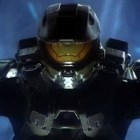 Watch The David Fincher Halo 4 Official Live Action Trailer