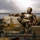 Watch The Japanese Trailer For Iron Man 3 Gives Tony Stark A reality Check