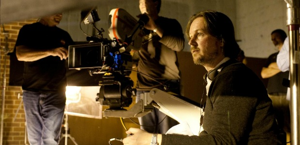 Matt Reeves Confirmed As Director of Dawn Of The Planet Of The Apes