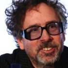 LIFF 2012: Tim Burton & Helena Bonnham Carter To Receive BFI Fellowships