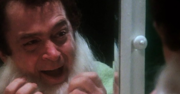 12 Days Of Christmas Horror (Day 11) -Christmas Evil (1981)