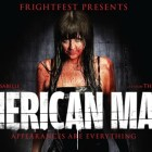 Frightfest Announce UK Theatrical Tour For American Mary