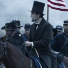 Watch The Powerful UK Trailer For Steven Spielberg's Lincoln