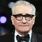 The BFI Kicking Off 2017 With Martin Scorsese Season
