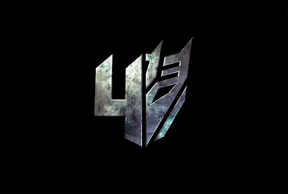 Stanley Tucci To Join Transformers 4 Cast, Film To Be Shot In IMAX