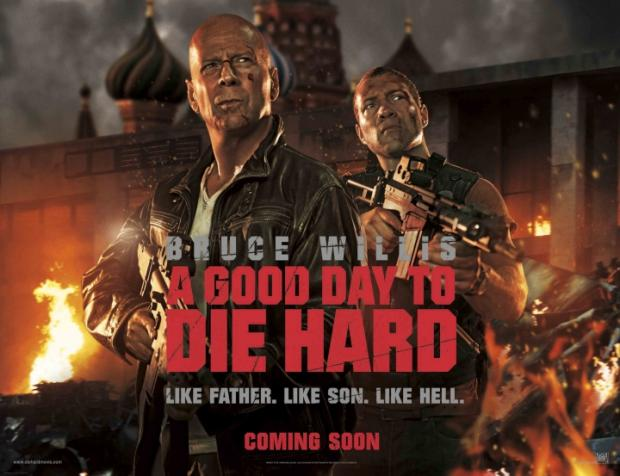 a_good_day_to_die_hard_quad1