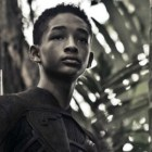 The Smiths Vs. Wild Earth In The UK Trailer For After Earth