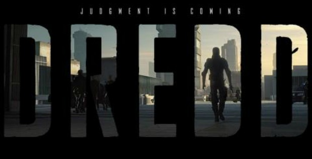 Watch 2012  Trailer Mashup Retrospective