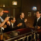 Toast To G-Men With Your Gangster Squad Style Cocktails