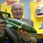 RIP Jack Klugman, Charles Durning And Gerry Anderson