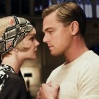 Watch The Elegant New UK Trailer For Baz Luhrmann's The Great Gatsby