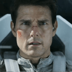Watch The New Epic Inside Look Featurette For Oblivion